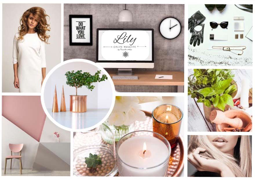 lilly-magazine