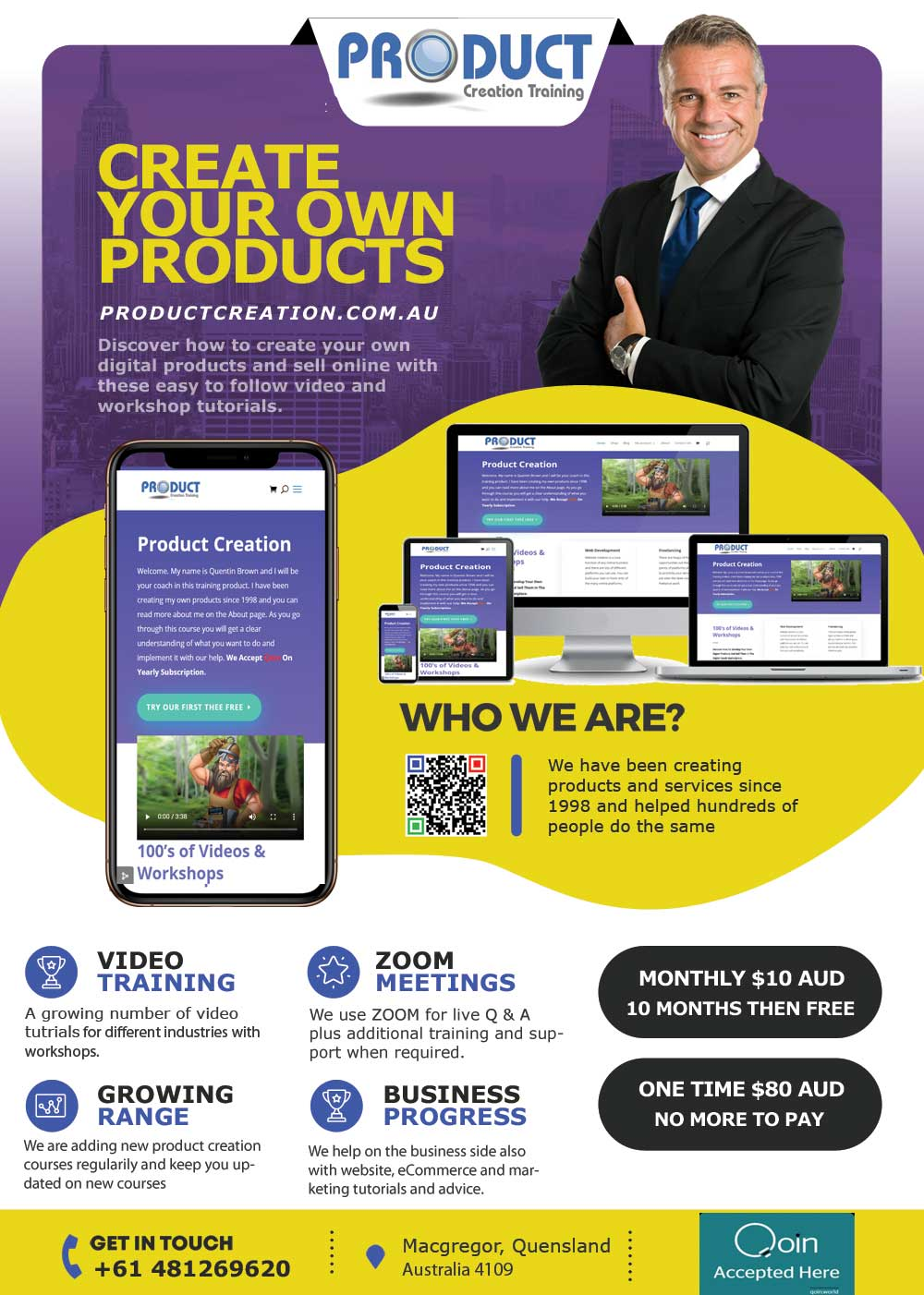 product-Creation-Video-Tutorials